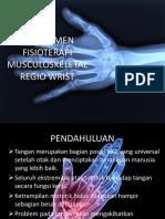 6. Discus Prolaps (HNP)