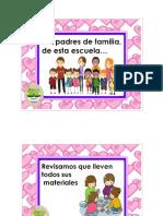 IMAGENES SOBRE ACUERDOS PARA PAPAS.pdf