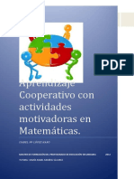 aprendizaje cooperativo mates.pdf