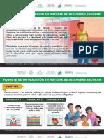 5_Paquete_seguridad.pdf