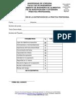 Form. 4 Eva. de Pract. Prof. Sustentacion 2014.pdf