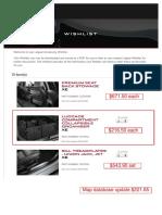 Jaguar MyWishlist.pdf