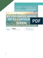 Programa final Siben 2018.pdf