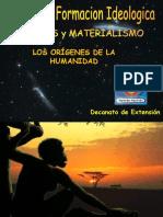 MATERIALISMO 5.ppt