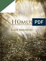 Húmus