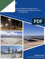 Compendio-Proyectos-GTE-Operacion-enero-2018.pdf