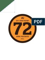 2017_Adobe_Illustrator_Crash_Report.pdf