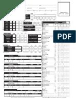 D20 Modern - Character Sheet (autocalculating).pdf