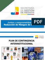 Plan de Contingencia Institucional (2)