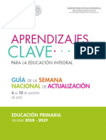 PRIMARIA GUIA.pdf
