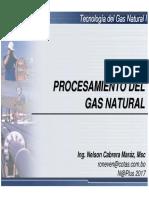 176403182 Recuperacion Secundaria y Mejorada de Petroleo PDF