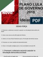 plano-de-governo_ideias-forccca7a_2018_07_20