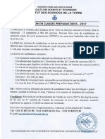 186577258 TP CBR Laboratoire Materiaux