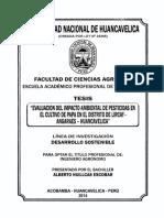 TP - UNH AGRON. 0073.pdf