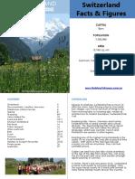 Holidays-To-Europe-Switzerland-Travel-Guide-2018.pdf