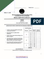 SPM PG sains2 c.doc