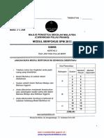 SPM PG sains2 2013.pdf