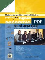aguaysaneamientomod.pdf