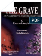 The Grave (Punishment and Blessings).pdf