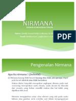 MATERI_nirmana_1.pdf