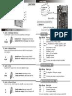 Manual Portão Eletronico - PPA P20549-A Pag 11