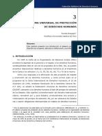 Cap3 sistema ddhh.pdf