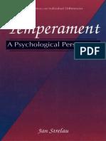 Jan Strelau - Temperament.pdf