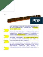Corso di contabilità e bilancio SESSIONE - 19