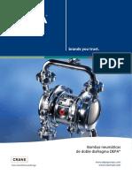 CPE-DEPA-OVERVIEW-BU-ES-A4-MX-2014_07_07_web.pdf