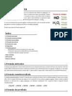 Fórmula_química