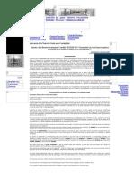 Aplicación de la Teoría de Grafos a la Contabilidad.pdf