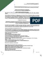 02_ 0_Bases_ PTRI-CAN-S-GCPCYC-T00-55715-0040056404-18-1