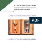 thoth-12-pirmides.pdf