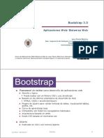 0094-css-bootstrap.pdf