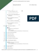 berlin mapa 4.pdf