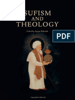 Sufism & Theology