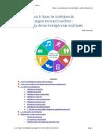 Los 8 tipos de inteligencia segun Howard Gardner.pdf