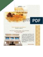 KayalCESH Eng 17.pdf.pdf