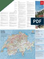 uebersichtskarte_2018.pdf