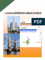 3 Estado de esfuerzos en suelos suelos2-2017 v3.pdf