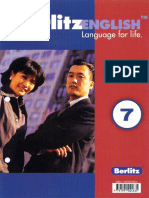 Berlitz English Language for Live Level 7.pdf