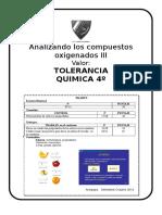 caratula+silabus+química+4º+7unidad