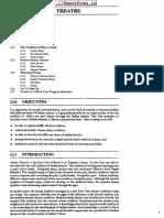 Indian-Theatre (1).pdf