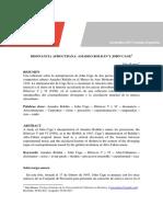 DISONANCIA_AFROCUBANA_AMADEO_ROLDAN_Y_JO.pdf