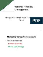 BACC 31352- Exchange Rate Exposure-II.pdf