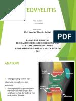 293306675-Osteomyelitis.pptx