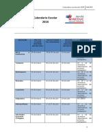 cuadro-calendario-escolar-regional-2018.pdf