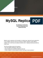 mysql_replication.pdf