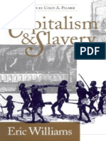 capatlism_and_slavery.pdf