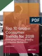 Top ten consumer trends 2018.pdf